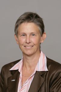 Helen Carrol