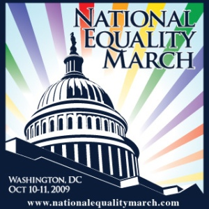nationalequalitymarch