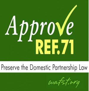 Approve Rerendum 71