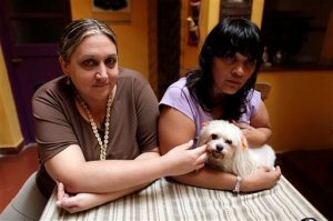 Argentina Same Sex Marriage