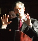 Rep. Joe Sestak
