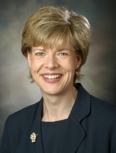 Rep. Tammy Baldwin